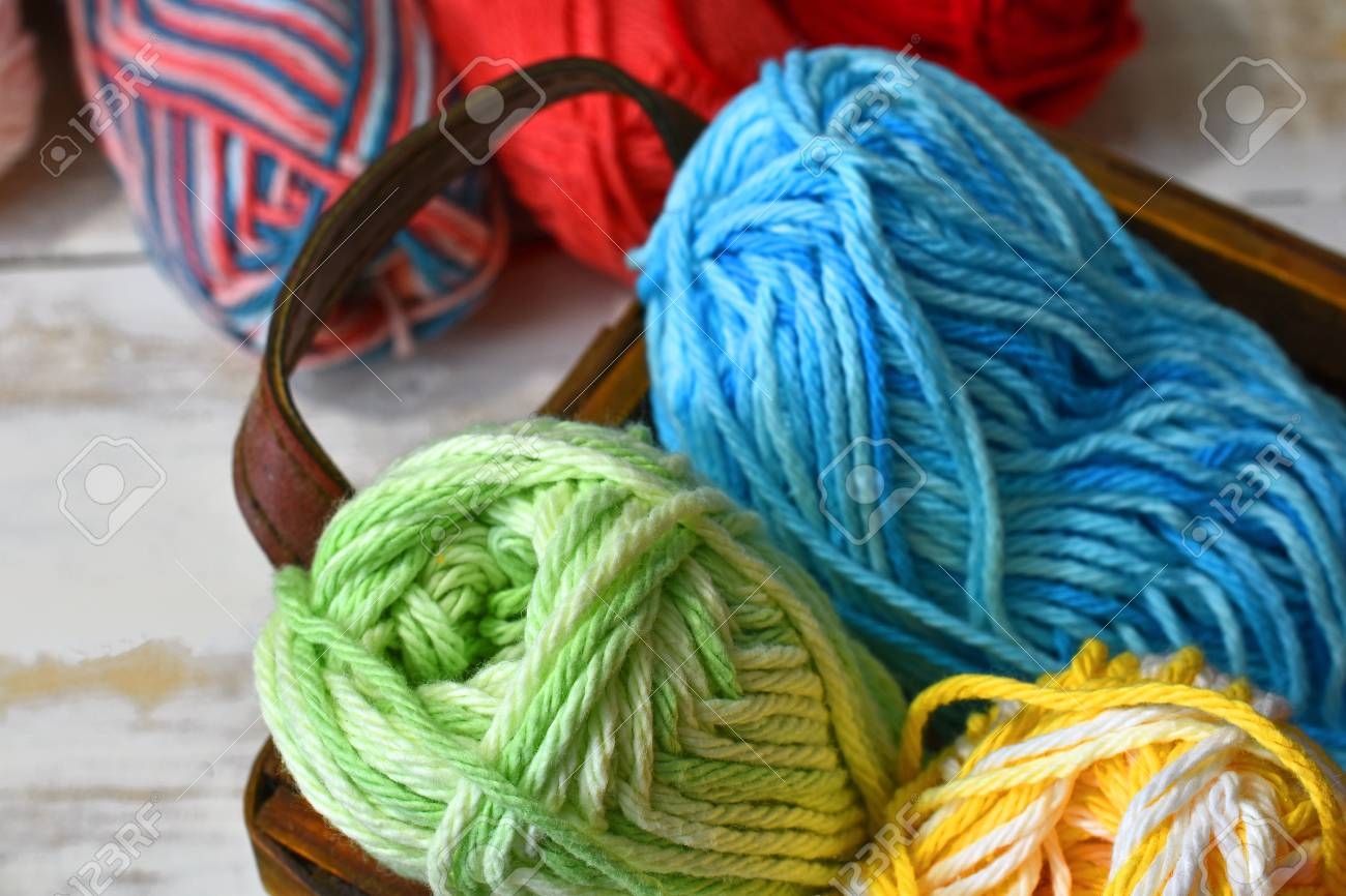 Free Download Crochet Yarn Background Stock Photo Picture And Royalty 1300x866 For Your Desktop Mobile Tablet Explore 42 Yarn Background Yarn Wallpapers Yarn Background Yarn Yoshi Wallpaper
