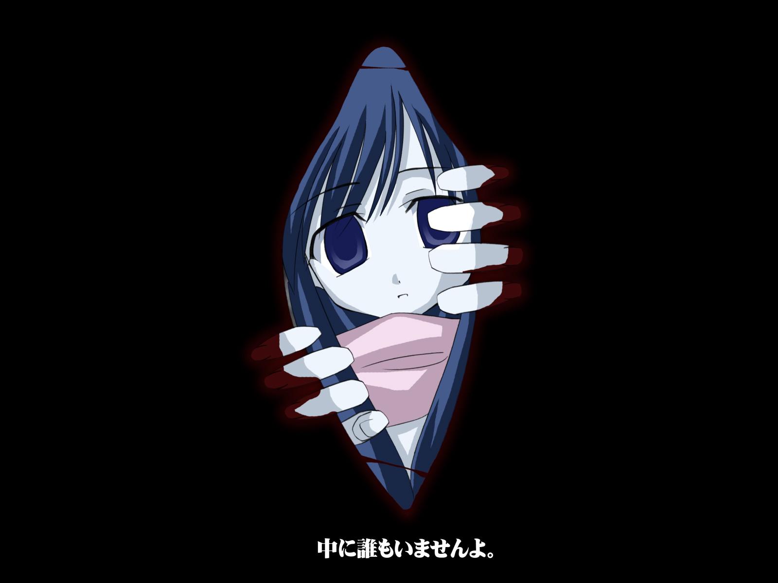 Katsura Kotonoha   School Days   Zerochan Anime Image Board 1600x1200