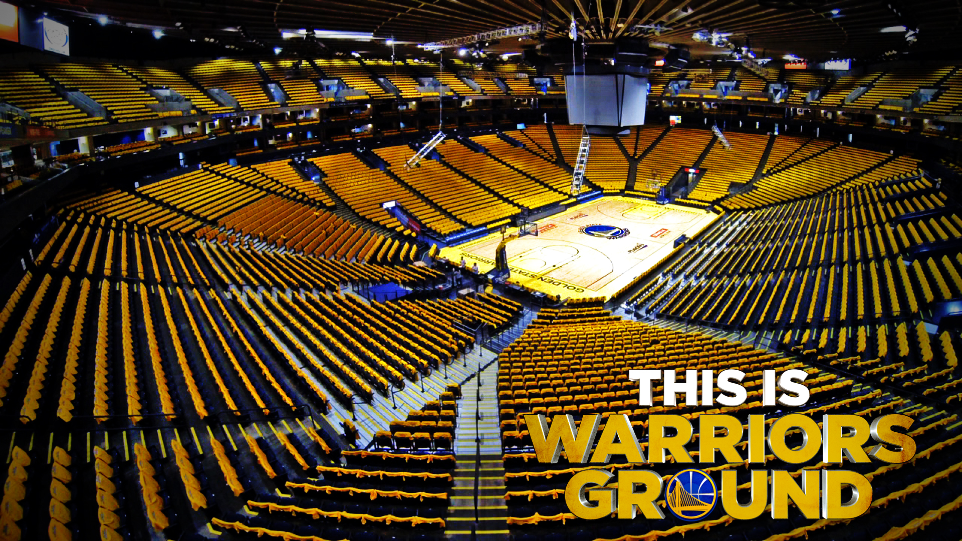 Golden State Warriors Wallpapers HD Wallpapers Early 1920x1080