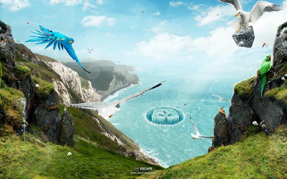fabulous nature desktop wallpaper   wwwwallpapers in hdcom 578x361