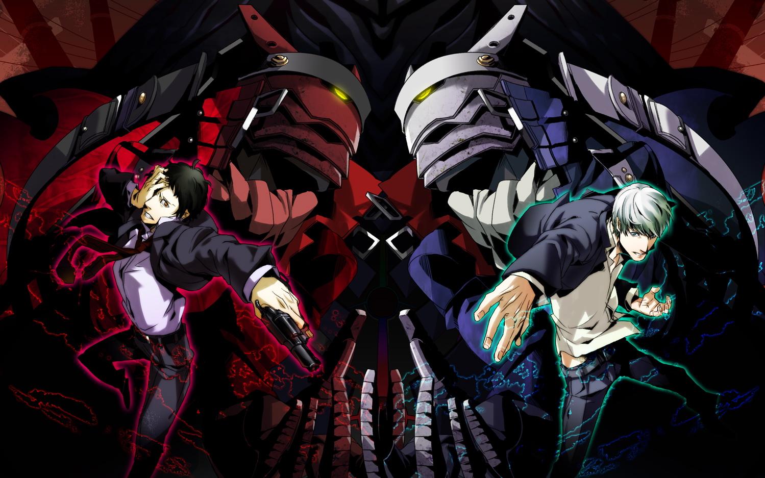 Free download Persona 4 Wallpaper 1499x937 Persona 4