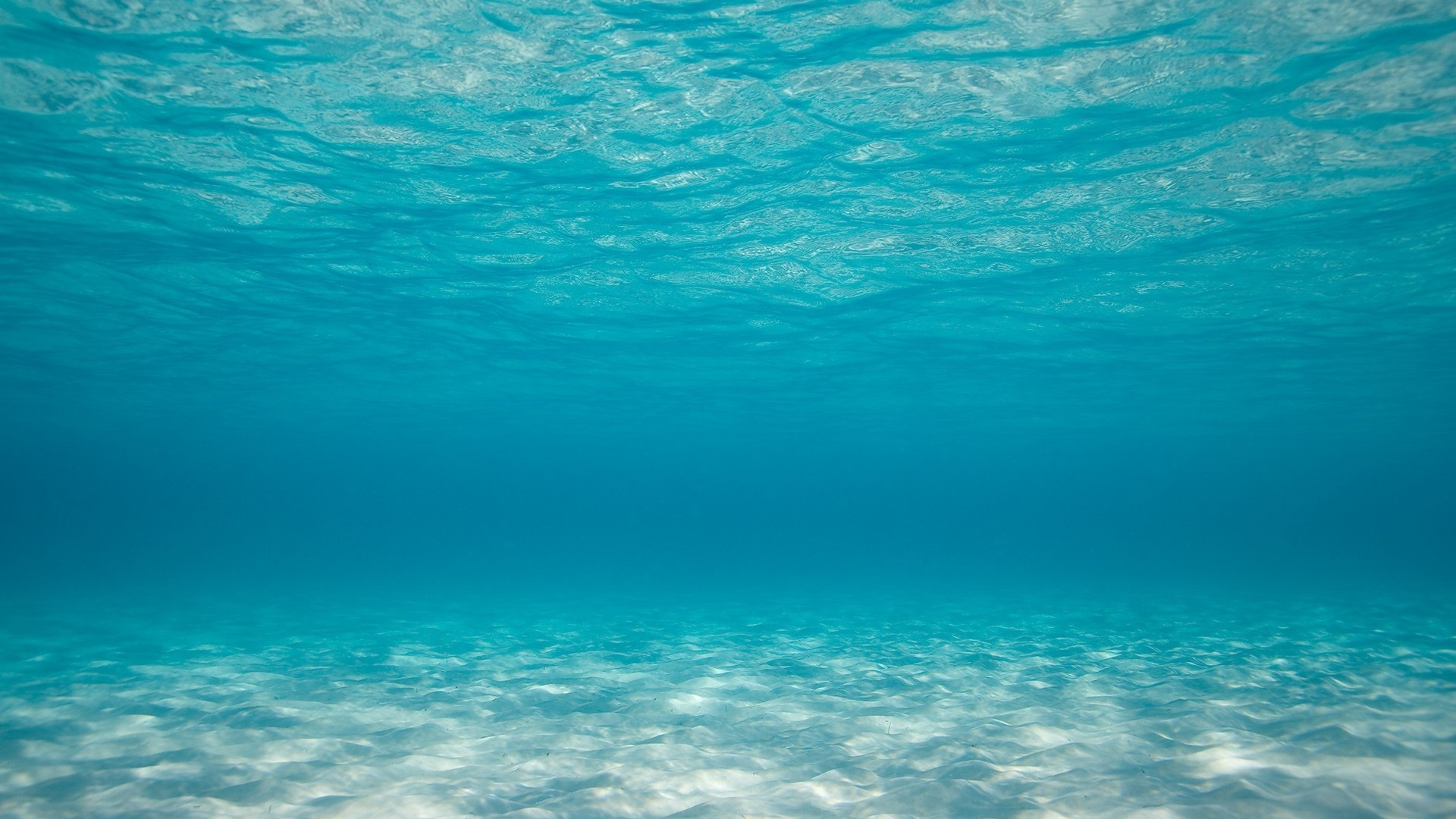 Deep Ocean Floor Paddle out to deeper water 1920x1080