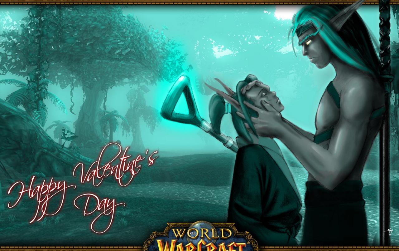 Happy Valentines day fondos de pantalla Happy Valentines day fotos 1280x804