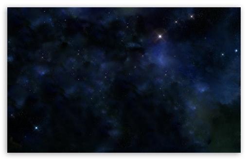 Deep Space HD desktop wallpaper Widescreen High Definition 510x330