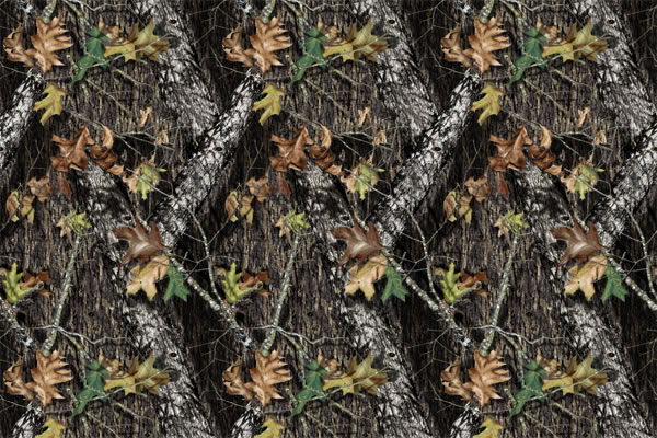 Mossy Oak Graphics Code Mossy Oak Comments Pictures 600x400