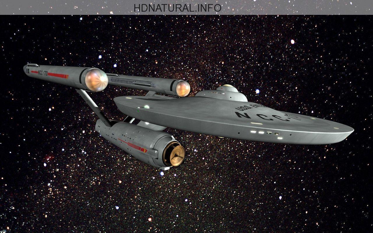 Star Trek Wallpapers High Resolution 1280x800