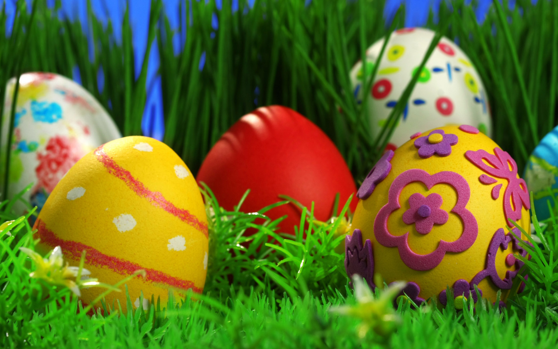 Happy Easter day 2014 Desktop Backgrounds and Download Happy 1920x1200