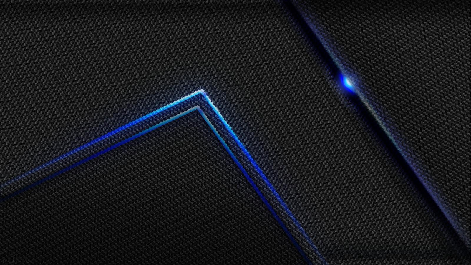 carbon wallpaper 1600x900