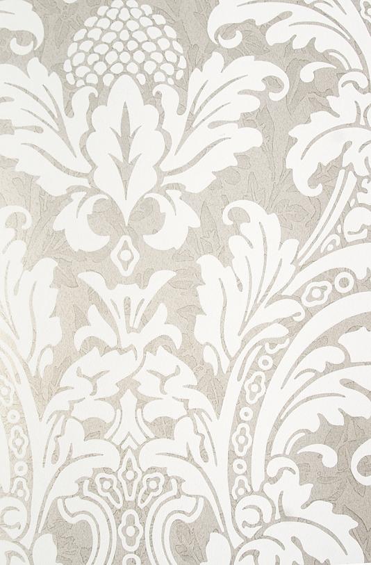httpwwwsmscscomphotometallic silver wallpaper designs23html 534x813
