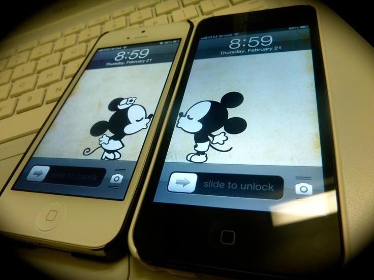 Cute Disney Wallpapers iphone wallpaper Pinterest Cute Disney 736x552