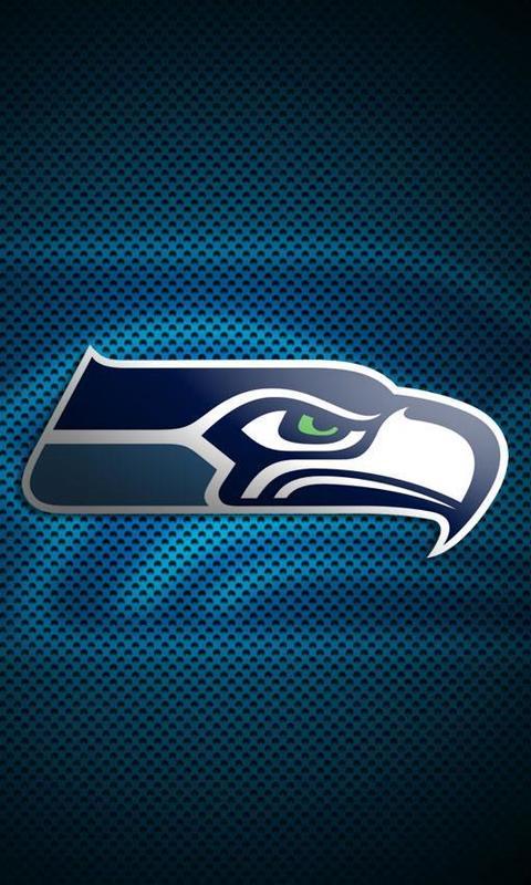 Cool Seattle Seahawks Wallpaper Wallpaper for Nokia Lumia 520 480x800