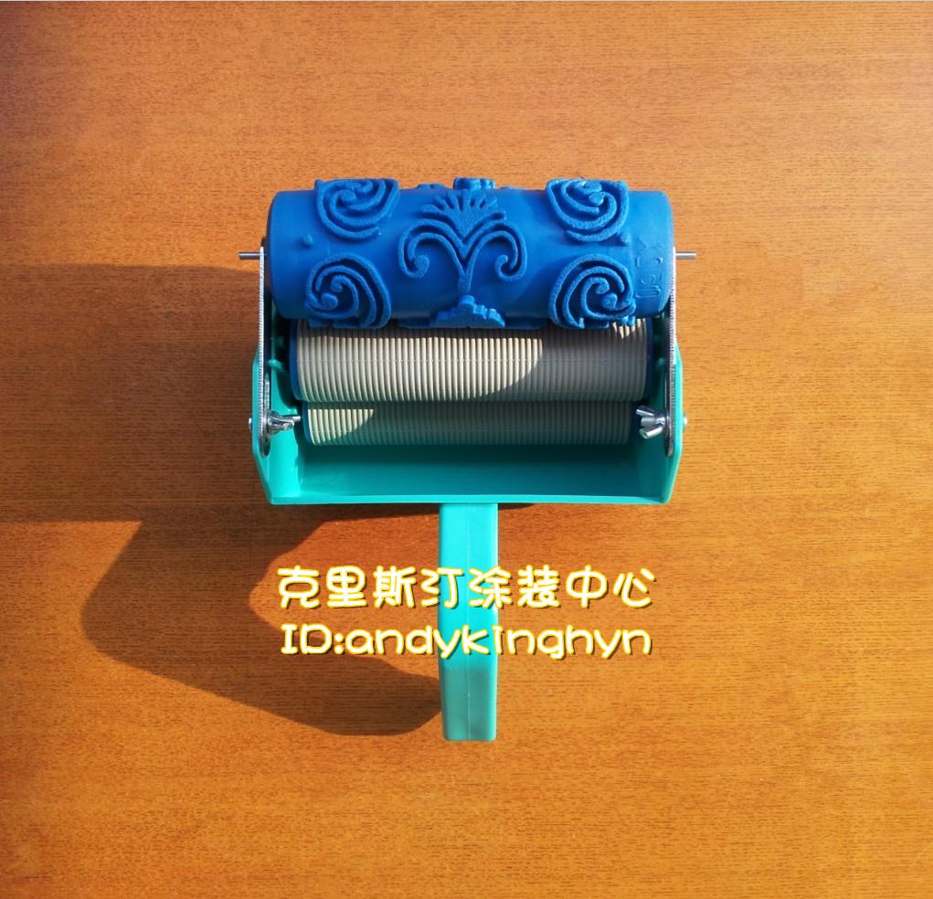 46 Wallpaper Roller Tools On Wallpapersafari