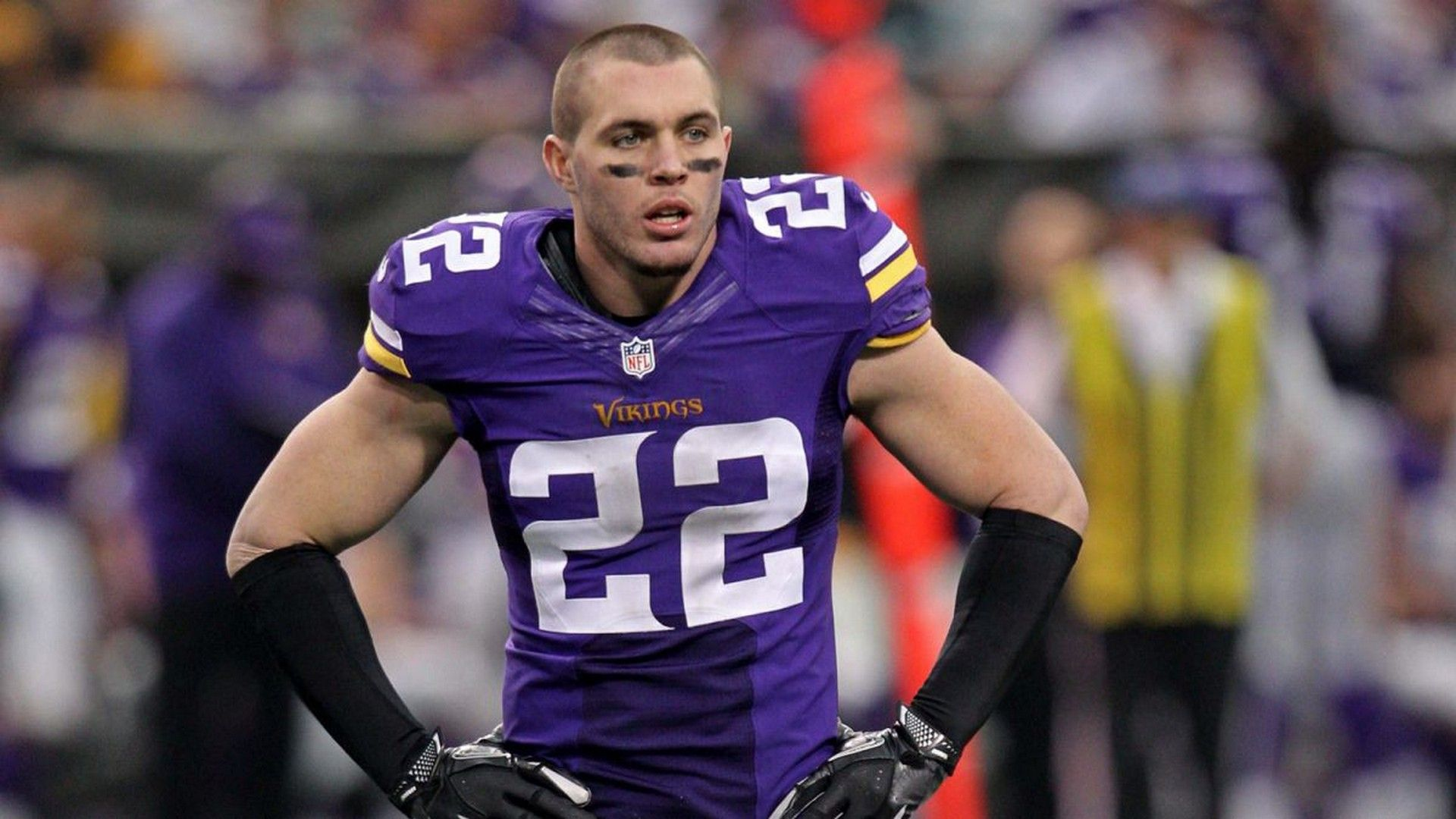 HD Harrison Smith wallpaper Harrison Smith wallpapers hd 1920x1080