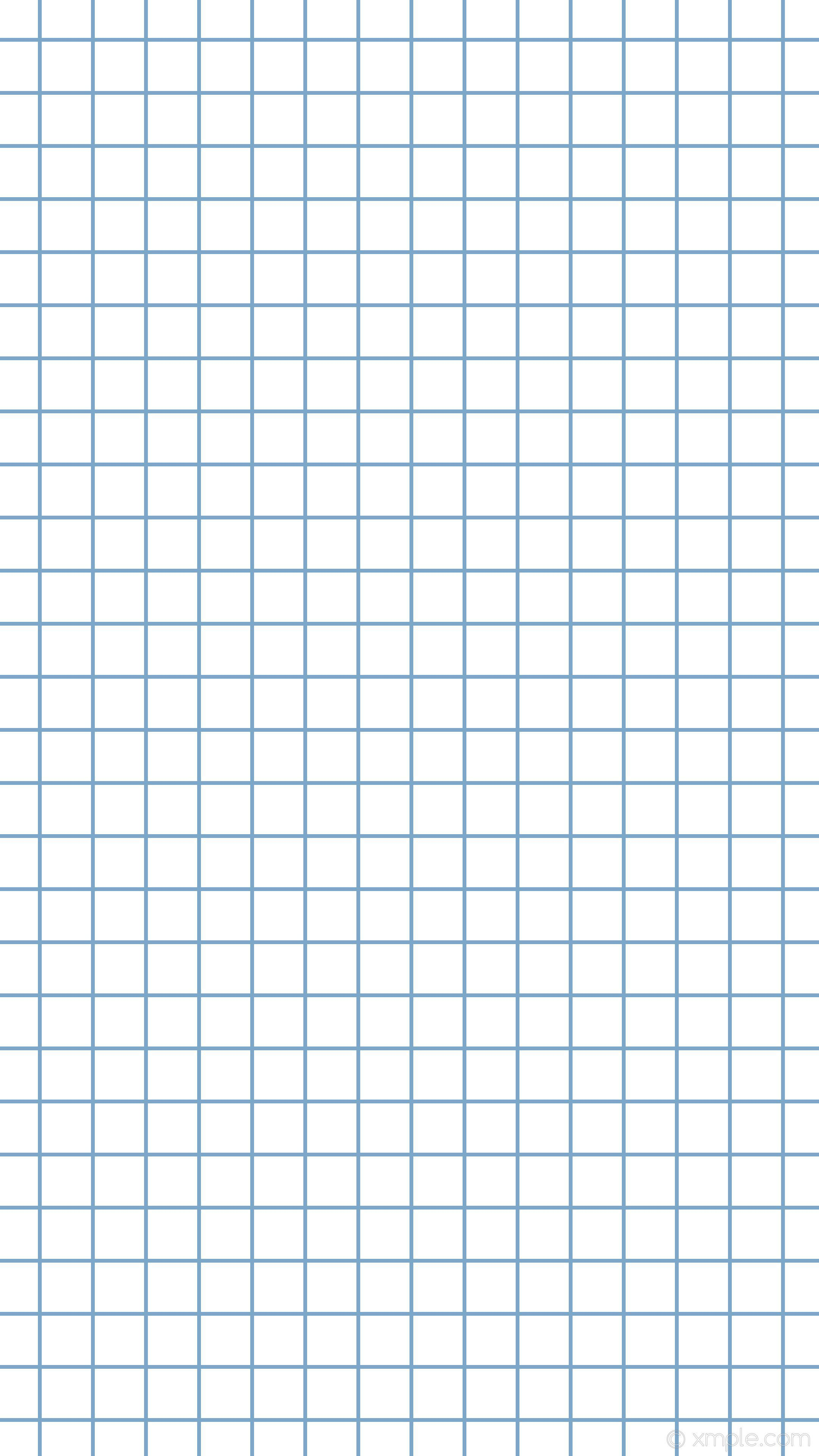 Download Wallpaper Aesthetic Grid Cikimmcom Grid wallpaper 2160x3840