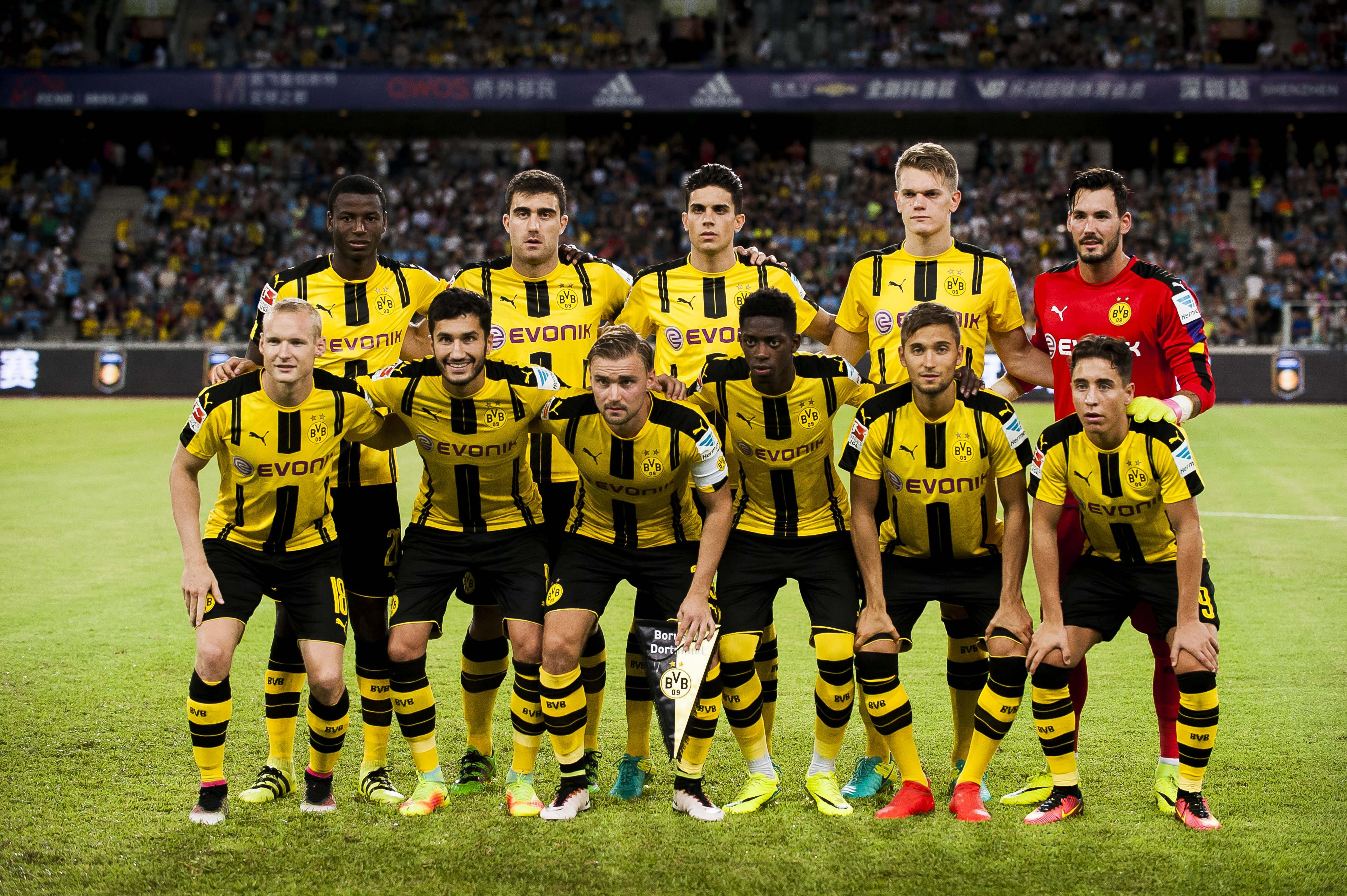 Free Download Borussia Dortmund Wallpapers Images Photos Pictures 3989x2654 For Your Desktop Mobile Tablet Explore 97 Russia National Football Team Wallpapers Russia National Football Team Wallpapers Morocco National Football