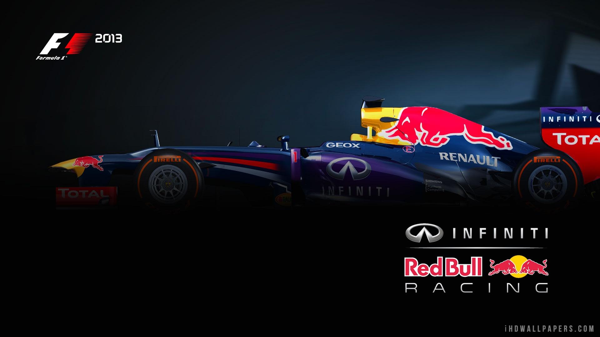 F1 iPhone Wallpaper  WallpaperSafari