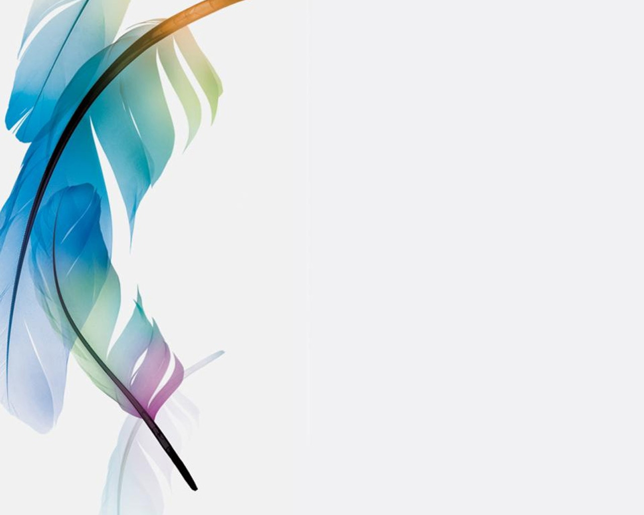 Technology PPT Templates Technology Quality Backgrounds for 1280x1024
