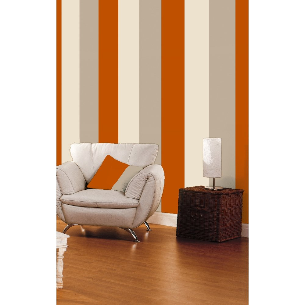 Trendy wallpaper for the home wallpapersafari for Wallpaper happy home designer