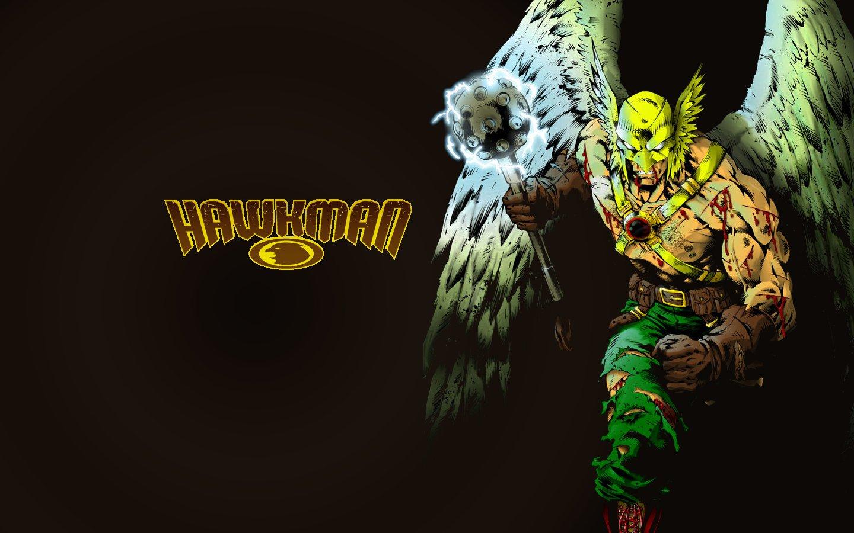 DC Comics Hawkman wallpaper 1440x900 253609 WallpaperUP 1440x900