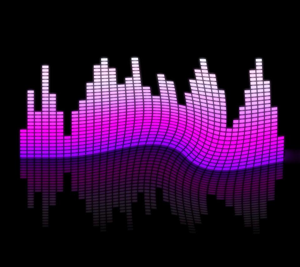 Musicsound wavefantasymauve 960x854