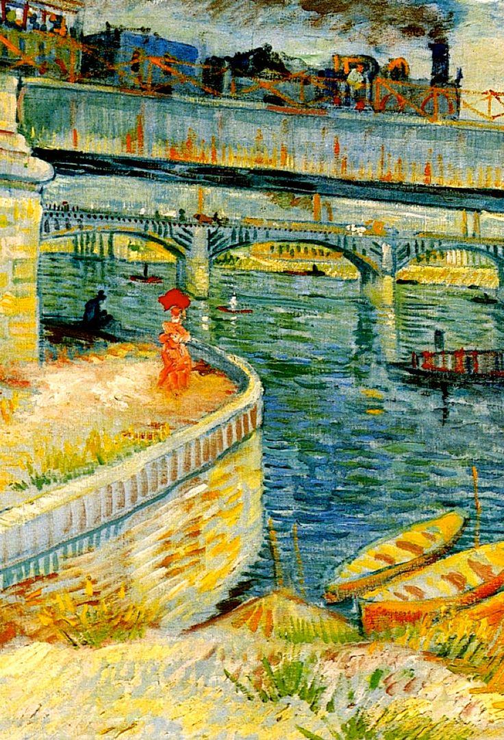 47 Van Gogh Wallpaper For Iphone On Wallpapersafari