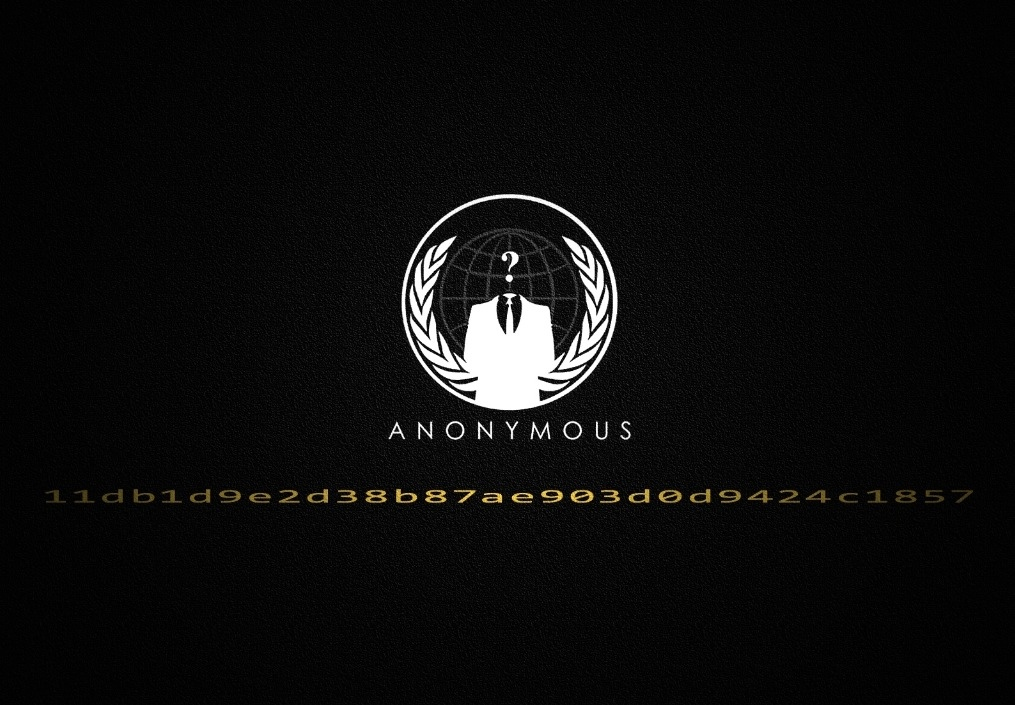 Second Great Hacker War Erupts From Sony Powder Keg Joshua Philipp 1015x705