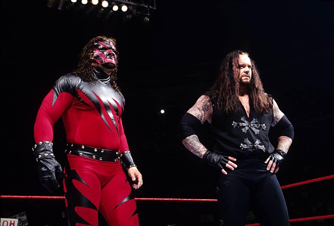 Kane Wallpapers Download 960530 WWE Kane Wallpaper 1136x768