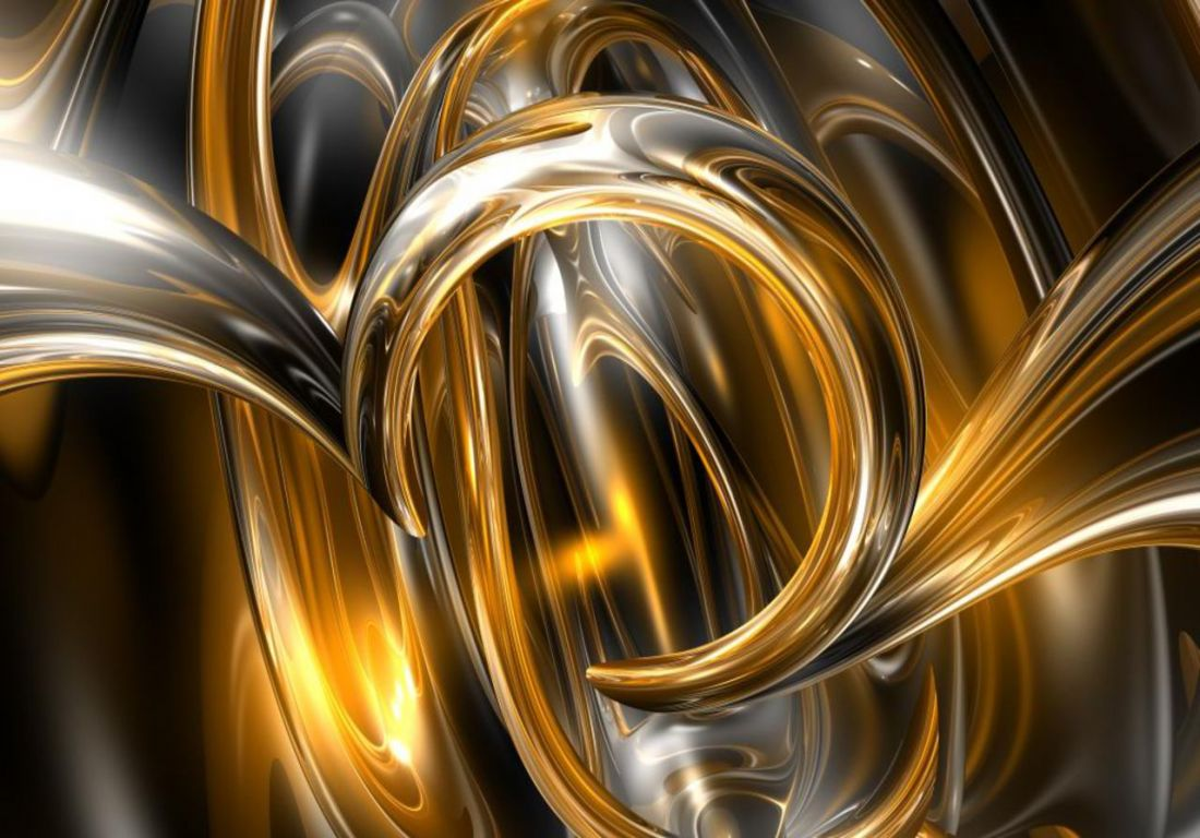 This Image was ranked 12 by Bingcom for keyword 3d abstract wallpaper 1100x768