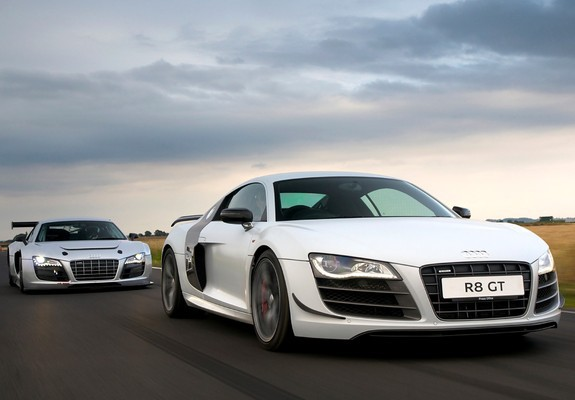 2014 Audi R8 V10 Hd Wallpaper For Desktop Backgroundjpg Apps 575x400