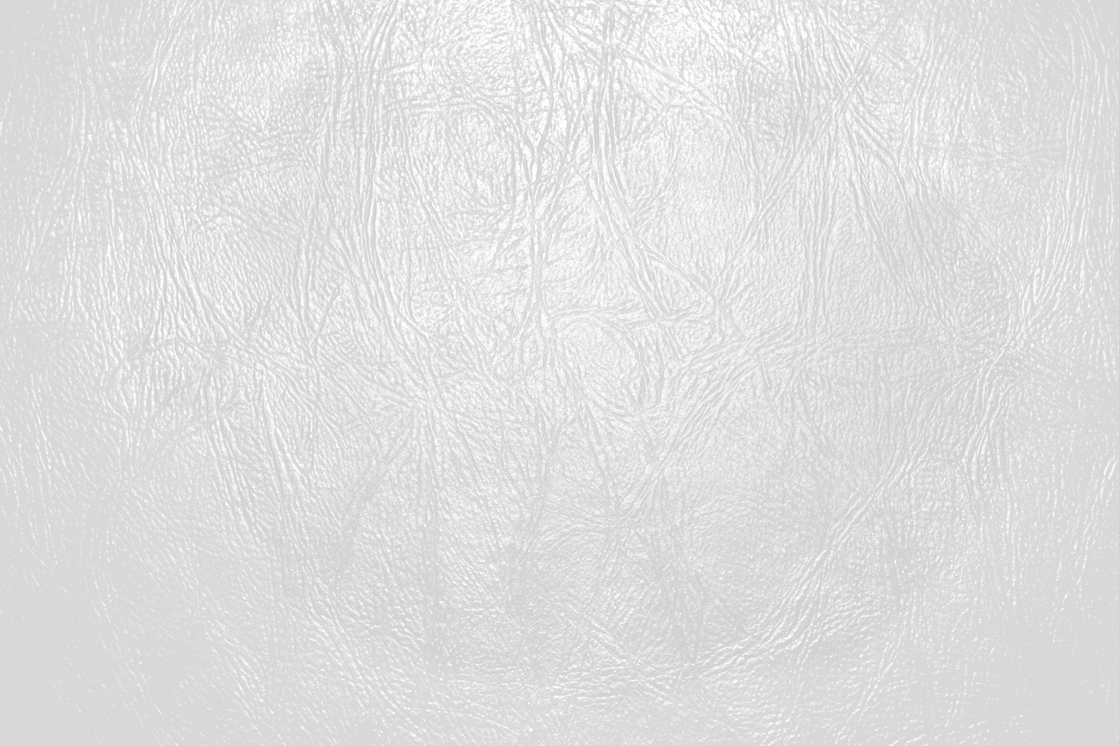 40 White Leather Wallpaper On Wallpapersafari