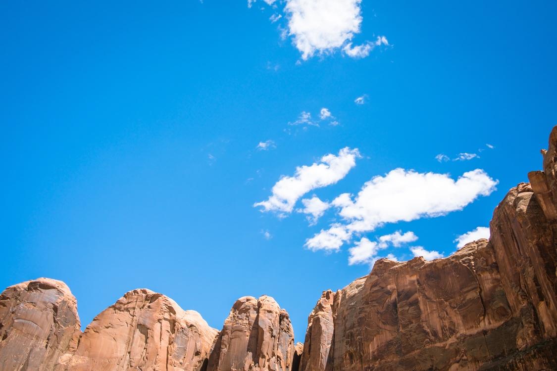 Desktop Wallpaper Cloud Samsung Galaxy S8 Sky CC0   Wilderness 1125x750