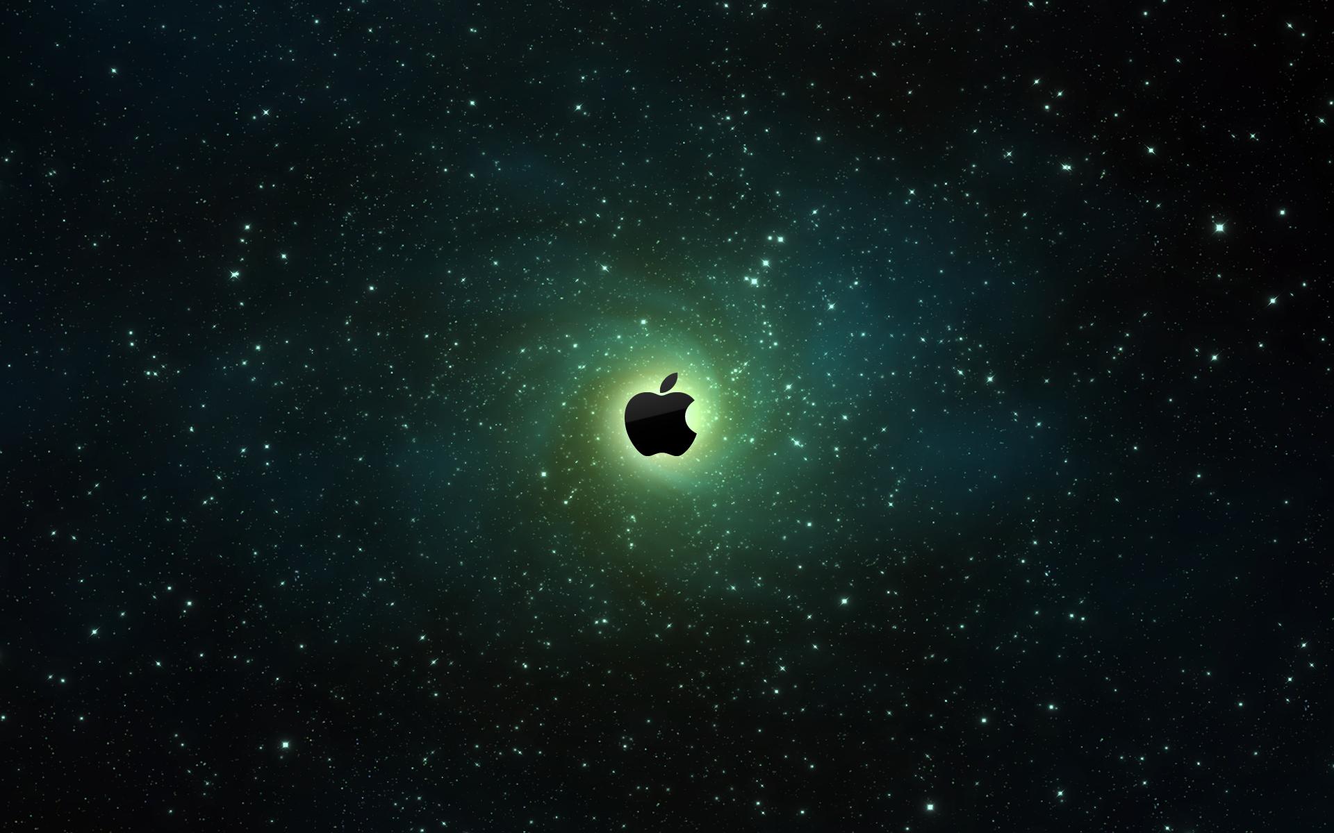 Apple wallpaper - 71650