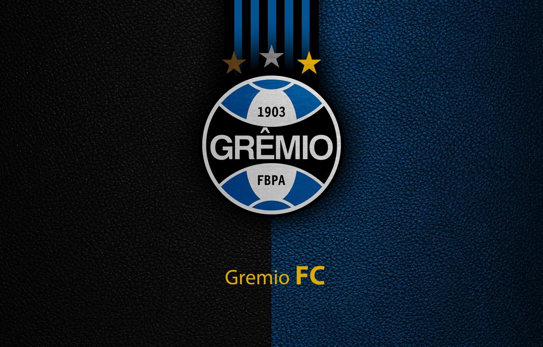 Wallpaper wallpaper sport logo football Brazilian Serie A Lap 1332x850