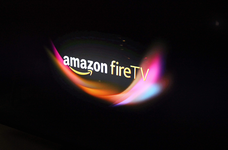 48 Amazon Fire Tv Wallpaper On Wallpapersafari