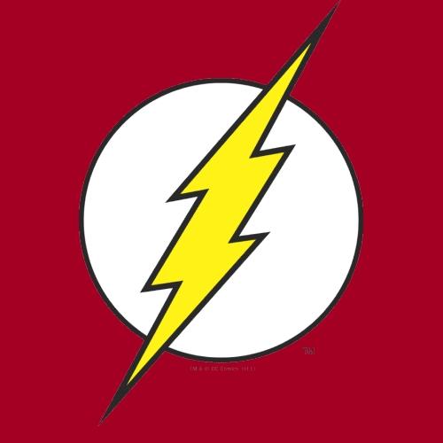 Flash Symbol Wallpaper Flash Logo hd Wallpaper 500x500