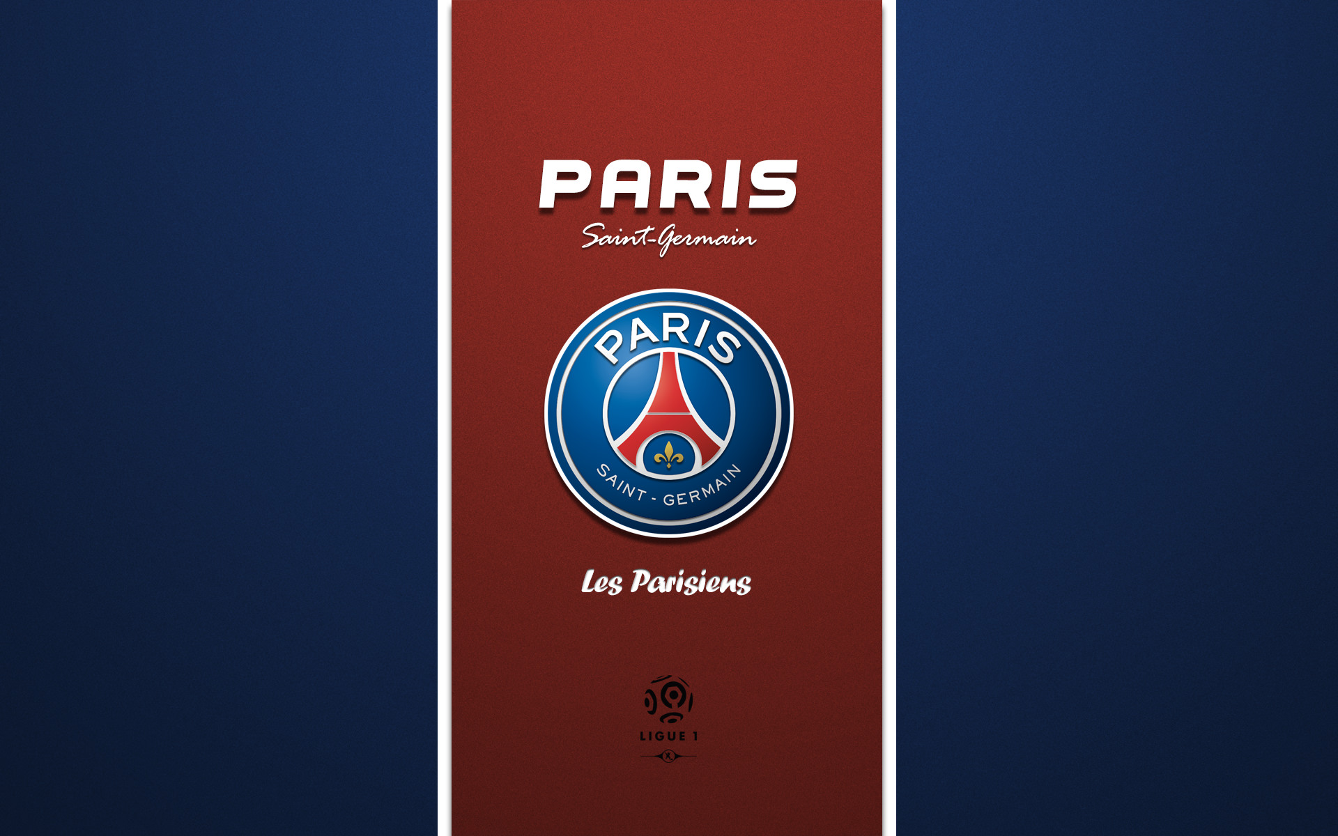 Free Download Paris Saint Germain Wallpaper Album On Imgur