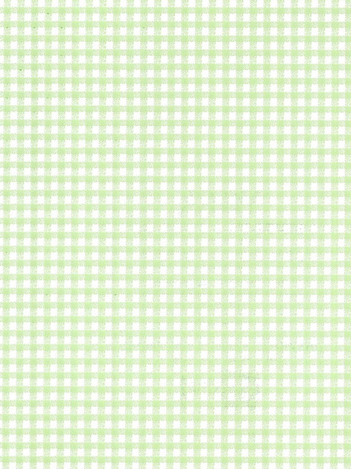 41 Green And White Wallpaper On Wallpapersafari