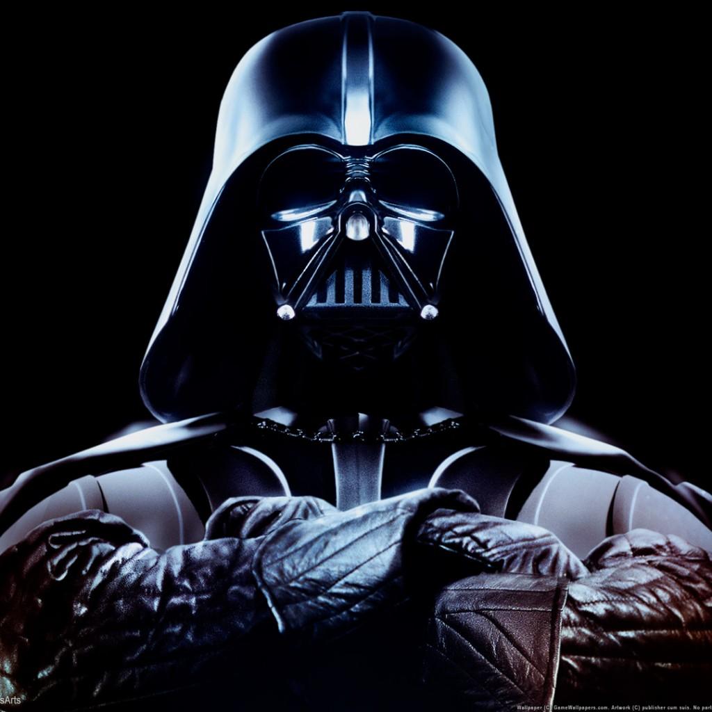 Star Wars 1080p HD Wallpaper