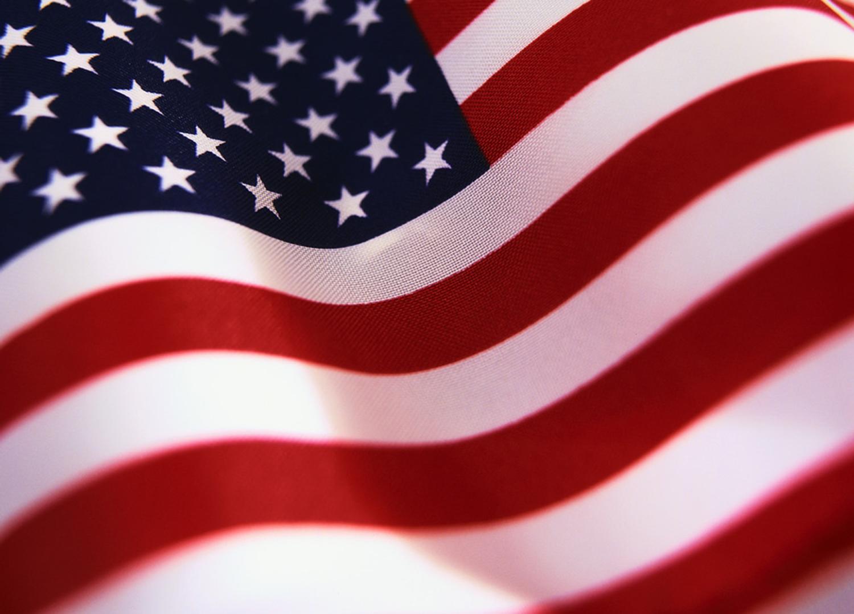 wallpaper patriotic wallpaper 1500x1078