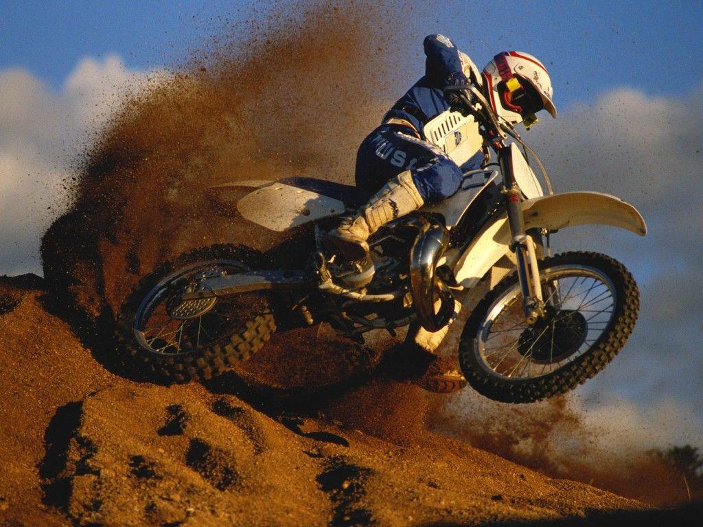 Dirt Bike Racing 7280 Hd Wallpapers in Bikes   Imagescicom 1024x768