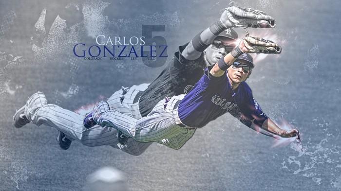 Carlos Gonzalez Desktop Wallpaper 700x393 zpsc8faada7jpg Photo by 700x393