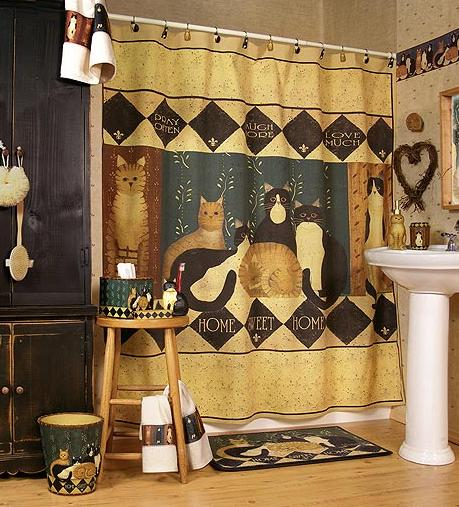 From Country Wallpaper to Country Wallpaper Border and Borders we 459x507