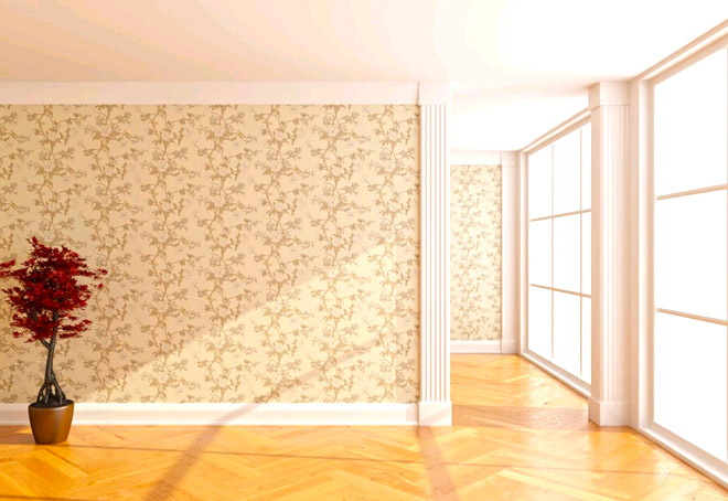 Free Download Why Bother Buying Wallpaper At Your Local