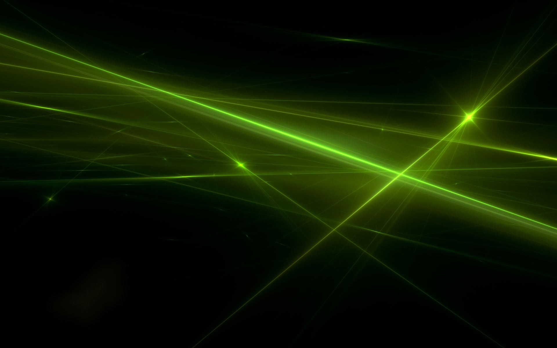... rating give green rays abstract background 1 5 give green HTML code