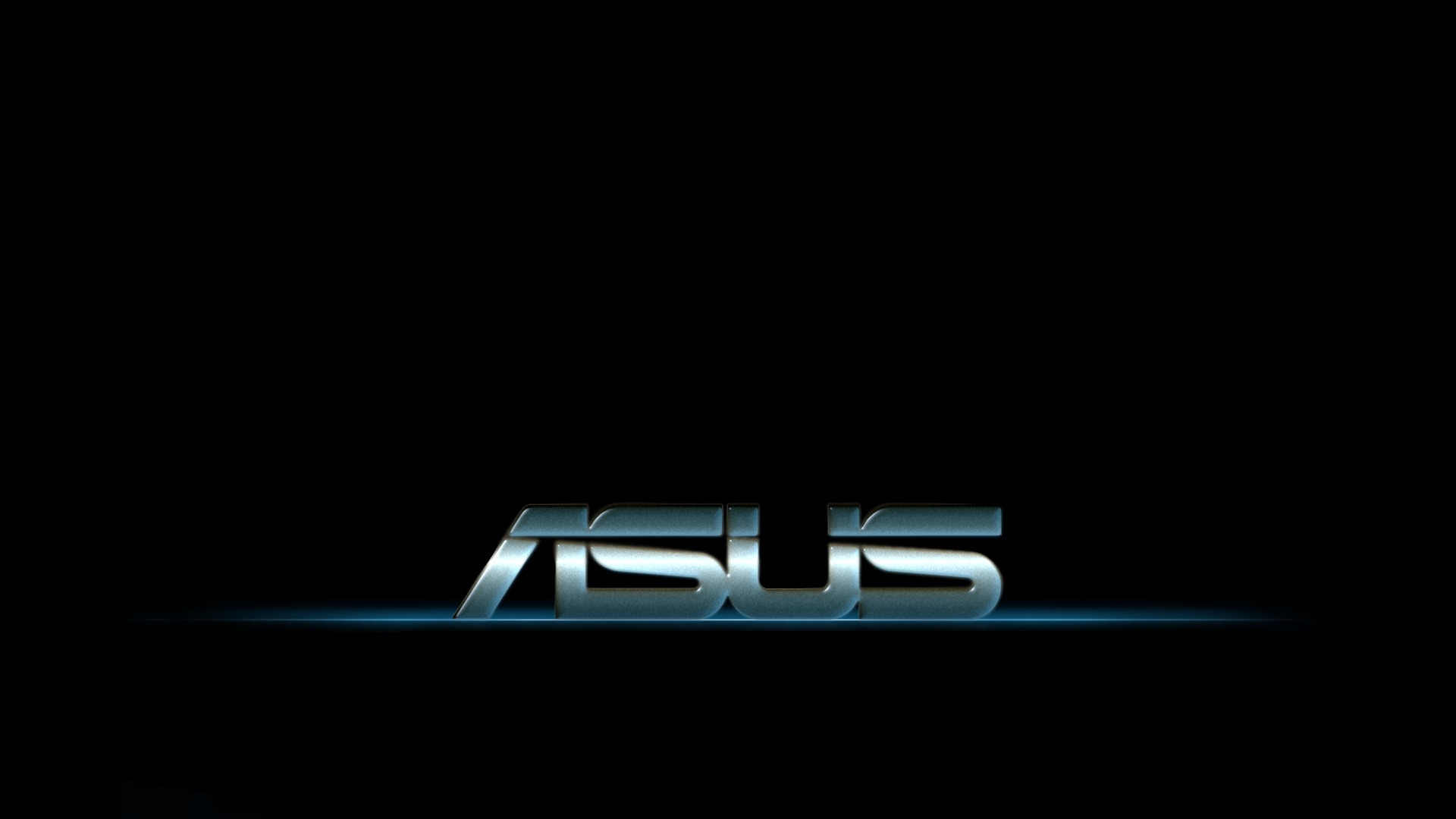 Wallpapers Download 1920x1080 asus computer FAT ASUS Wallpaper 1920x1080