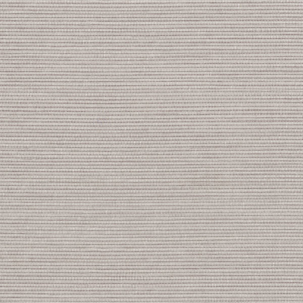 Free Download 420 87063 Light Grey Texture Chenille Brewster
