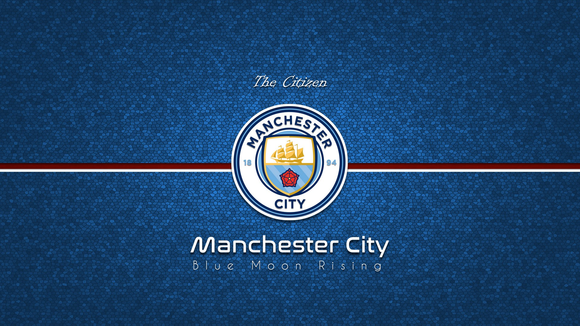 Manchester City Wallpaper HD 2019 Football Wallpaper 1920x1080