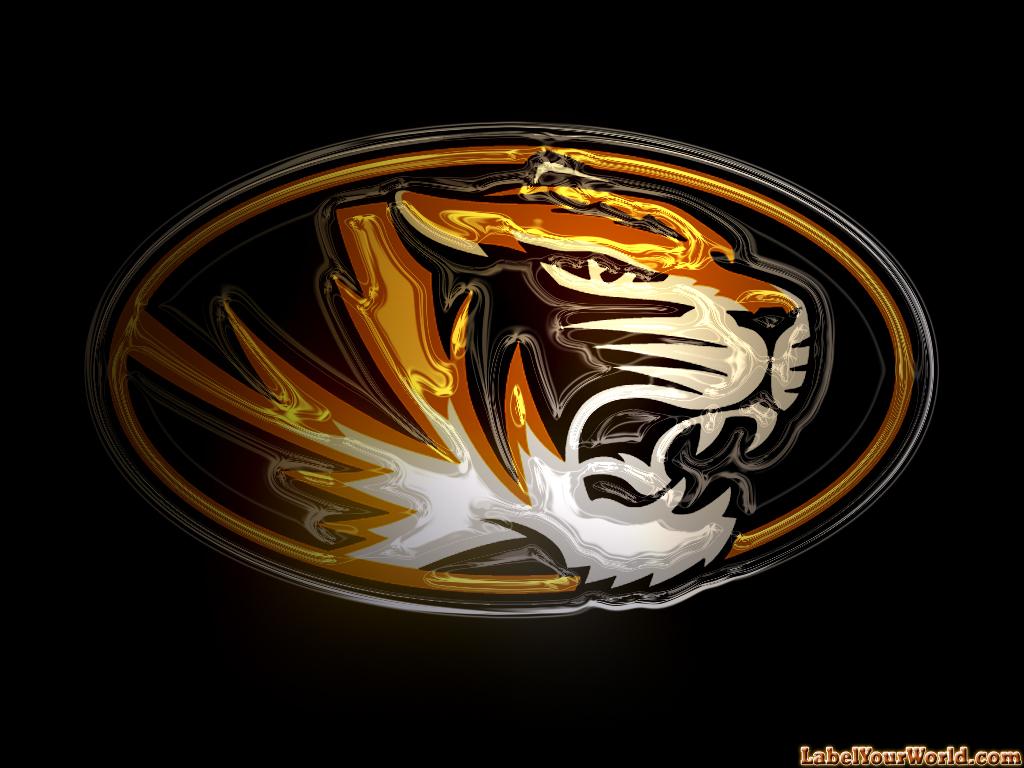 related mizzou tiger logo vector mizzou logo wallpaper mizzou tiger 1024x768