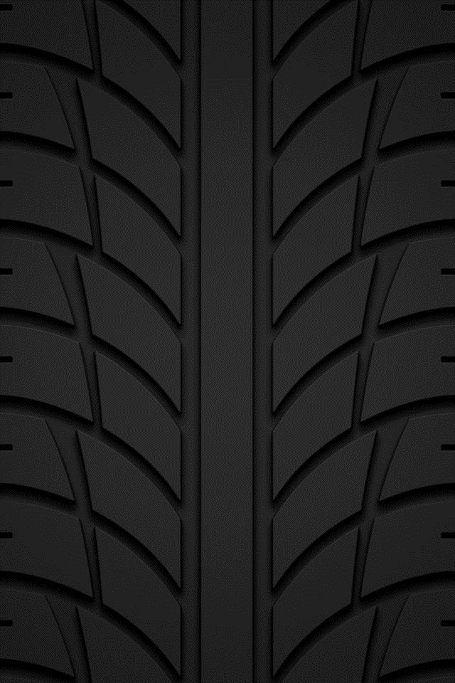title tire iphone4 hd resolution 640x960 size 220 kb previous 38 640x960