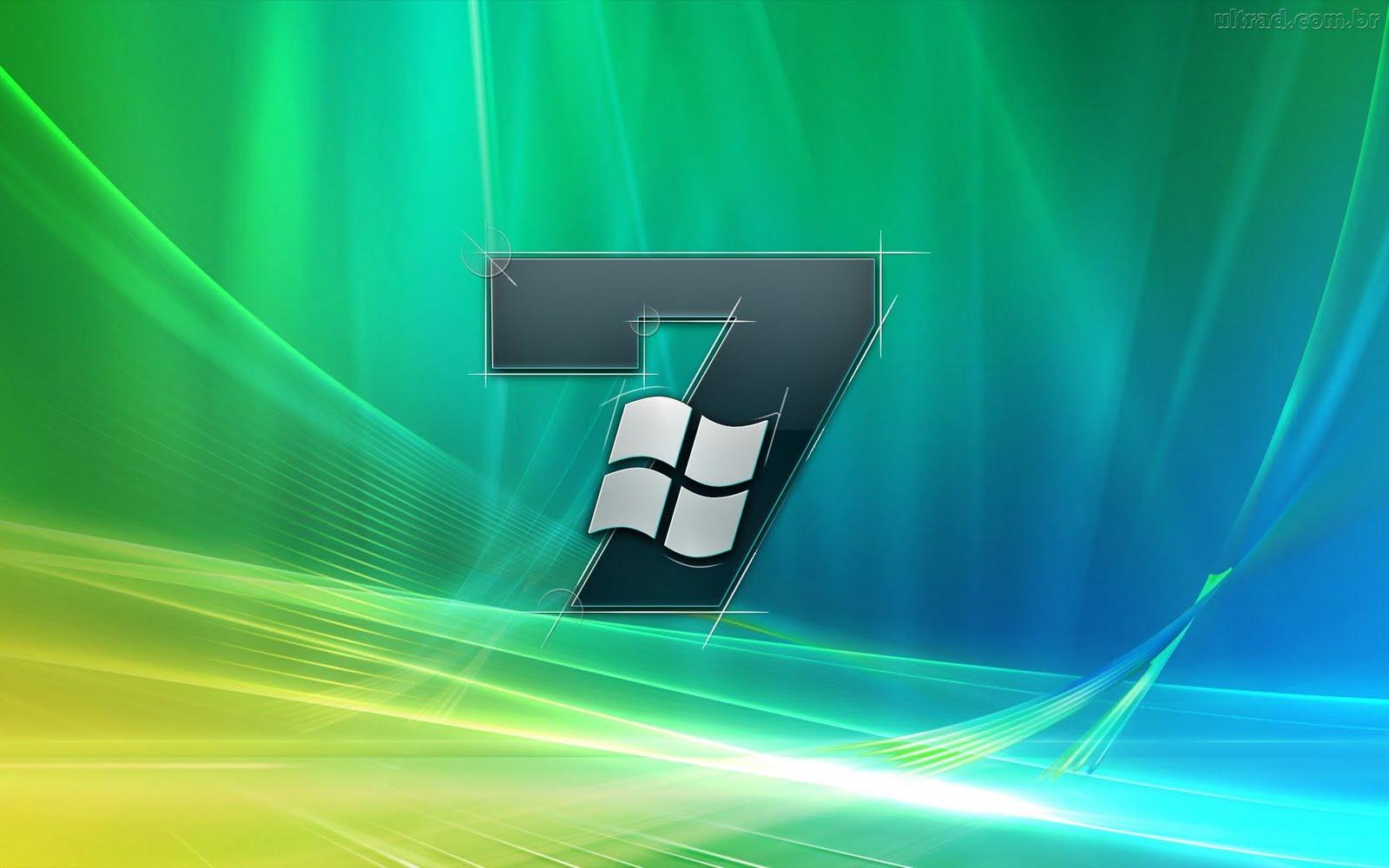 Скачать Обои На Компьютер 7